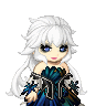 Whispered Agony's avatar