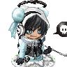 Hello-Daniie's avatar