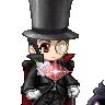 Hadrhune's avatar