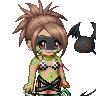 ScHmEe_the Princess's avatar