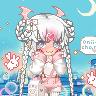 aegyofied's avatar