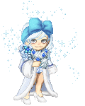 Rinnclouds's avatar