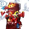 thebloodandgang's avatar