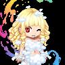 -Dessynea-'s avatar