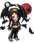 Immortal Hatred's avatar