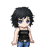 Colombina Alice's avatar