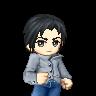 Puga_Boi's avatar