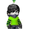 DemonDestroyer5554's avatar