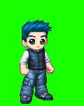 Jolly knight-kill's avatar