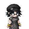 Sarah_Meow's avatar