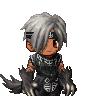 Manga20's avatar