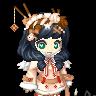 cherryblossompie12's avatar