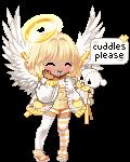 RoyalKimchi's avatar