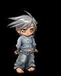 Cxojinu's avatar