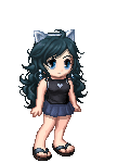 kassy2's avatar