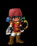 XiSonu's avatar