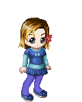 mireyda1's avatar