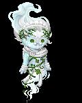 Cookie-holic's avatar