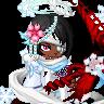 Dark_Fire_Okami's avatar