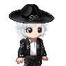 kaivalya's avatar