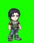 arkkangel13's avatar