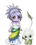 The Pumpkin Ninja's avatar