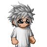 II Demitrii II's avatar