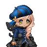 Little Road Kamelot's avatar