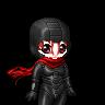 Marie66's avatar