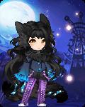 Sandyeevee's avatar