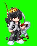 iEnglishHottie's avatar