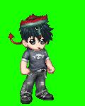 lilcj allday everyday's avatar