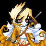 Xenos Wolf's avatar