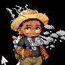IzHeIzzy's avatar
