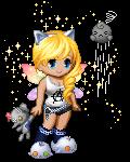 CupcakeCookieLove's avatar