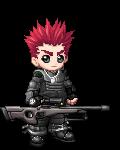 IVILegionIVI's avatar