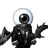 Giant Eyeball's avatar