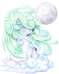 JaimiLynne's avatar