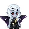 LolitaNevermore's avatar