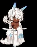 Fuzzy Yang's avatar