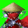 EmperorTokugawa's avatar