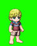 ashh7's avatar