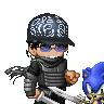 ismailkhalid's avatar