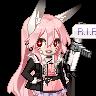 CC_Ching_Chime's avatar