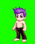 Sasuke_Valentine03