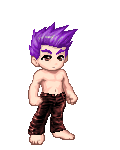 Sasuke_Valentine03's avatar
