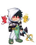 Xx_Red_Veinz_xX's avatar