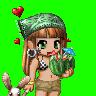 leahlennyleah's avatar