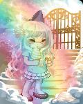 Crushwave's avatar