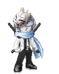 Pathnic's avatar
